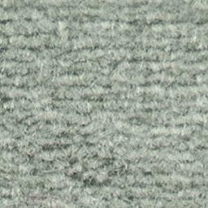 サンゲツカーペット サンフルーティ 色番FH-5 サイズ 200cm×200cm 〔防ダニ〕 〔日本製〕