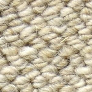 サンゲツカーペット サンホリデー 色番 HD-2 サイズ 50cm×180cm 【防ダニ】 【日本製】