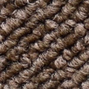 サンゲツカーペット サンライム 色番LI-13 サイズ 140cm×200cm 【防ダニ】 【日本製】