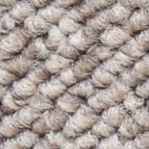 サンゲツカーペット サンライム 色番LI-5 サイズ 220cm 円形 〔防ダニ〕 〔日本製〕