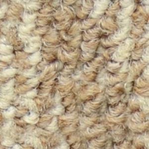 サンゲツカーペット サンメルシィ 色番MR-1 サイズ 220cm 円形 〔防ダニ〕 〔日本製〕