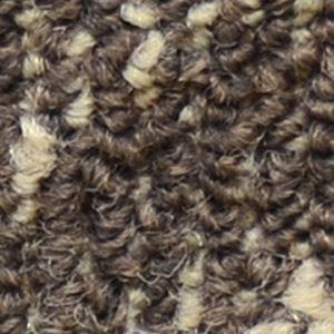 サンゲツカーペット サンメルシィ 色番MR-2 サイズ 140cm×200cm 〔防ダニ〕 〔日本製〕