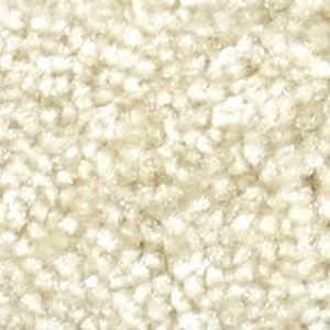 サンゲツカーペット サントパーズ 色番TZ-2 サイズ 200cm×240cm 【防ダニ】 【日本製】