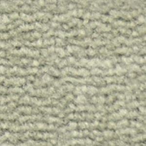 サンゲツカーペット サンビクトリア 色番VT-7 サイズ 220cm 円形 【防ダニ】 【日本製】