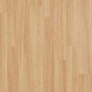 東リ クッションフロアP ノーザンオーク 色 CF4108 サイズ 182cm巾×2m 〔日本製〕