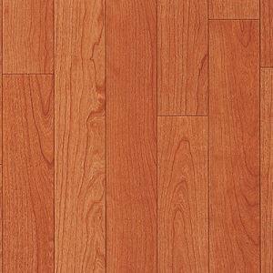 東リ クッションフロアP チェリー 色 CF4115 サイズ 182cm巾×4m 〔日本製〕