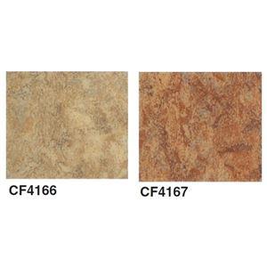 東リ クッションフロアP リノリュウム柄 色 CF4167 サイズ 182cm巾×1m 【日本製】
