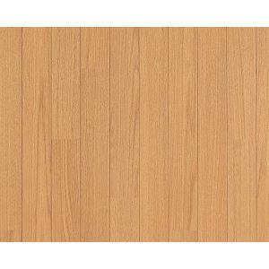 東リ クッションフロアG ホワイトオーク 色 CF8204 サイズ 182cm巾×6m 【日本製】