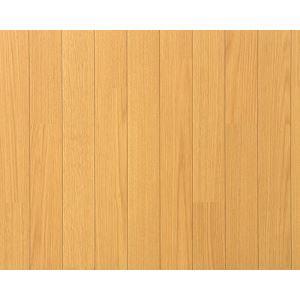 東リ クッションフロア ニュークリネスシート ホワイトオーク 色 CN3103 サイズ 182cm巾×6m 〔日本製〕
