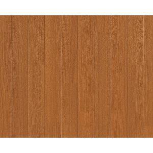 東リ クッションフロア ニュークリネスシート ホワイトオーク 色 CN3104 サイズ 182cm巾×6m 〔日本製〕