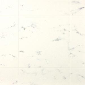 東リ クッションフロア ニュークリネスシート マンダリンホワイトチ 色 CN3108 サイズ 182cm巾×1m 【日本製】