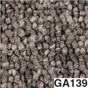 東リ タイルカーペット GA100 サイズ 50cm×50cm 色 GA139 12枚セット 【日本製】