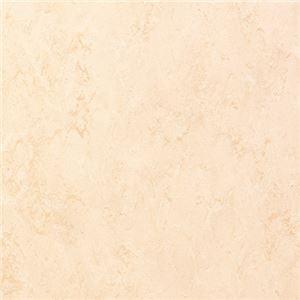 東リ ビニル床タイル フェイソールプルス サイズ 45cm×45cm 色 FPT2020 14枚セット【日本製】