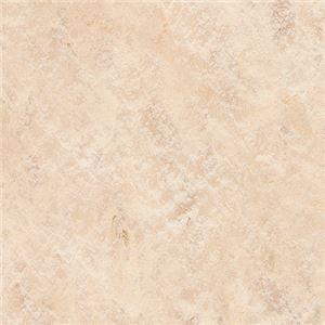東リ ビニル床タイル ヴィアーレ サイズ 45cm×45cm 色 TC607 14枚セット【日本製】