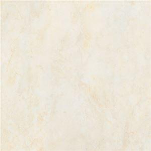 東リ ビニル床タイル ロイヤルストーン サイズ 45cm×45cm 色 PST791 (鏡面)カピストラーノ 14枚セット〔