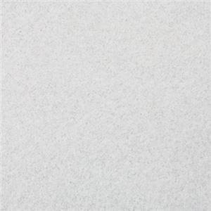東リ ビニル床タイル ロイヤルストーン サイズ 45cm×45cm 色 PST850 グラニット 14枚セット〔日本製〕