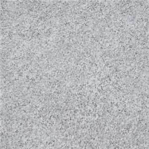 東リ ビニル床タイル ロイヤルストーン サイズ 45cm×45cm 色 PST852 グラニット 14枚セット【日本製】