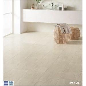 サンゲツ 住宅用クッションフロア カフェストーン 品番HM-1088 サイズ 182cm巾×4m