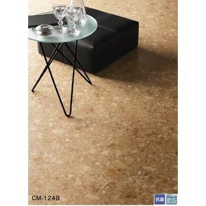 サンゲツ 店舗用クッションフロア テラゾー 品番CM-1248 サイズ 182cm巾×10m