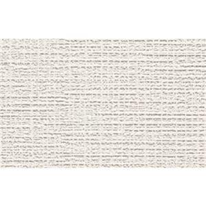 お得な壁紙 のり無しタイプ サンゲツ SP-2126 〔無地〕 92cm巾 35m巻