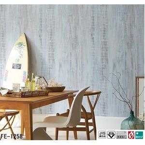 木目調 のり無し壁紙 サンゲツ FE-1258 92cm巾 10m巻