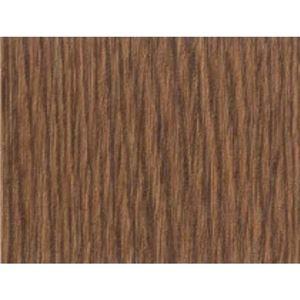 木目 オーク柾目 のり無し壁紙 サンゲツ FE-1918 92cm巾 40m巻