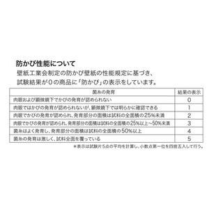 掲示板クロス のり無しタイプ サンゲツ K-201-1 92cm巾 5m巻