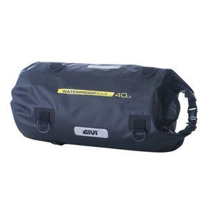 〔DAYTONA/デイトナ〕GIVI(ジビ) PCB01 ボウスイドラムバッグ