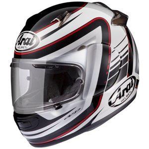 アライ(ARAI) フルフェイスヘルメット Quantum-J STRIPE L 59-60cm