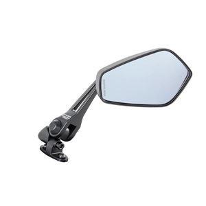 タナックス(TANAX) カウリングミラー7B(ブルー鏡) AEX7B