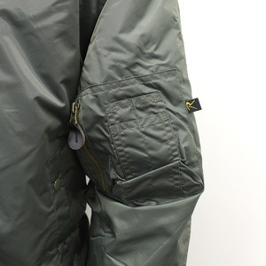 ROTHCO(ロスコ) N-3Bミリタリージャケット ROGT9394 オリーブ M