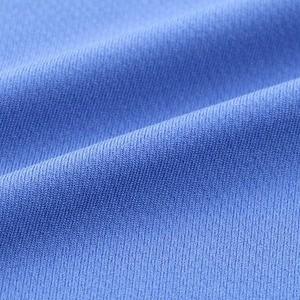 さらさらドライポロシャツ 3枚セット 【 Mサイズ 】 半袖 UVカット/吸汗速乾 4.1オンス ブライトグリーン/グリーン/イエロー