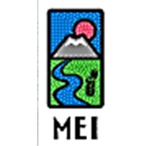 USカルフォルニアブランド「MEI」(エムエーアイ)ナイロンの7倍の強度915/CORDURAポリエステル使用バックパック