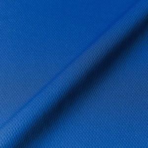 UVカット・吸汗速乾・4.1オンスさらさらドライショートパンツ XL コバルトブルー