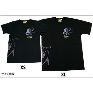 蒲生氏郷Tシャツ LW 黒 Mサイズ