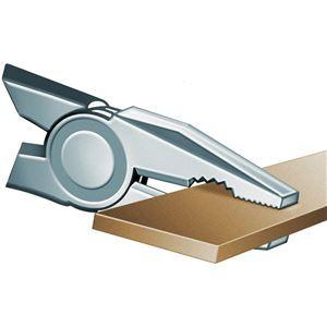 KNIPEX(クニペックス)0301-250 ペンチ