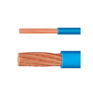 KNIPEX(クニペックス)1250-200 ワイヤーストリッパー