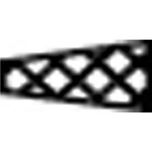 KNIPEX(クニペックス)3815-200 メカニックプライヤー