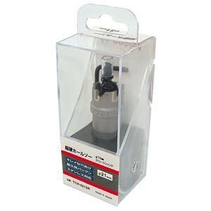 BOSCH(ボッシュ) TCH-033SR 超硬ホールソー 33MM