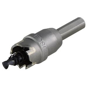 BOSCH(ボッシュ) TCH-036SR 超硬ホールソー 36MM