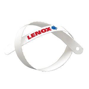LENOX(レノックス) 20144V218HE ハンドソー 300X18T(10マイ)V218HE