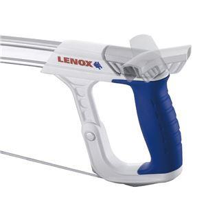 LENOX(レノックス) 12132HT50 ハックソー 300MM 12132-HT50