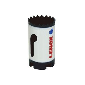 LENOX(レノックス) 5121709 分離式バイメタルホールソー 27MM