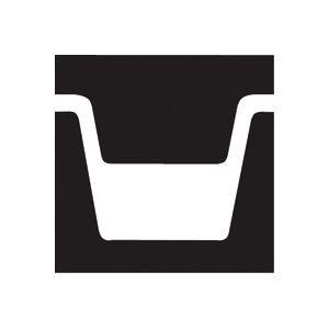 RENNSTEIG(レンシュタイグ) 624 090 3 0 クリンピングダイス 624 090〔フェルール端]