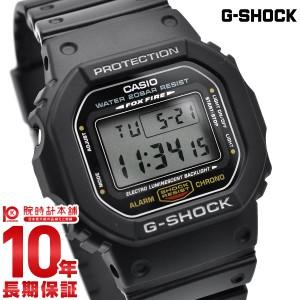 カシオ Gショック G-SHOCK スピードモデル DW-5600E-1 メンズ
