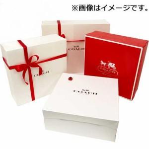 【ラッピング】 コーチ専用箱ラッピング バッグ用 COACH480R