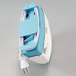NEW ソフトリー 電動式ハンドミキサー(ケース付) D-1998 パール金属 お菓子作り 泡立て 下ごしらえ ステンレスビーター