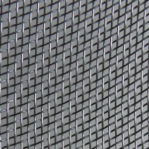 ラバーゼ ステンレス丸型ざる 中 21cm有元葉プロデュース 日本製丸型ザル 中
