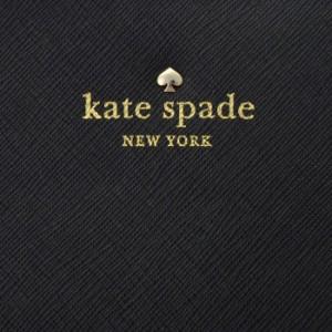 ケイトスペード KATE SPADE 2017年春夏新作 MINI HARMONY トートバッグ PXRU5318 0007 001