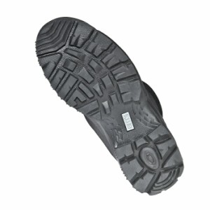 【SALE・送料無料】軍・法的機関用 5.11 ASTM SHIELD シールド サイドジッパーブーツ 防水/安全靴 8.5インチ